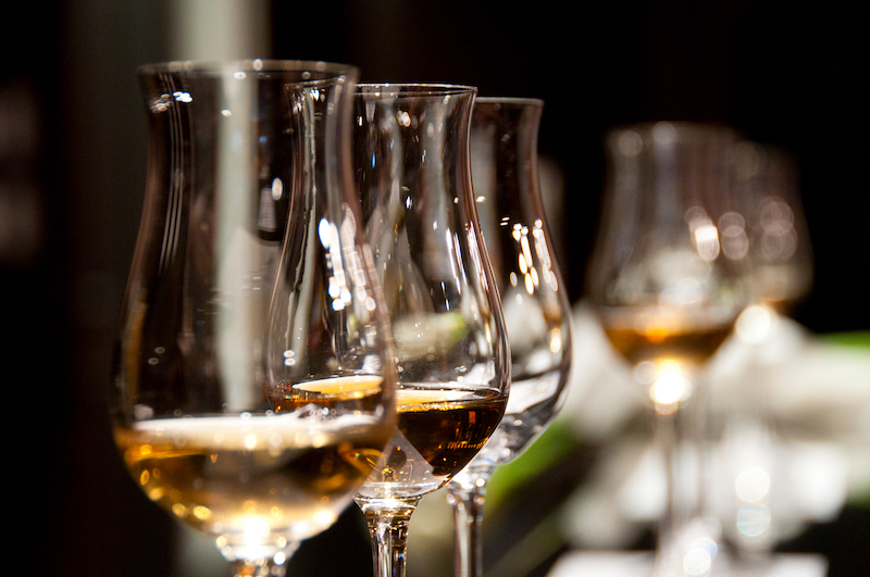 the modern day man - why i started to drink whisky