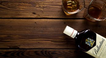 The Modern Day Man - Why learn about Whisky?